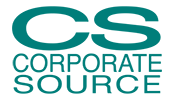 Corporate Source Logo